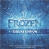 Frozen (Deluxe Edition) [Original Motion Picture Soundtrack]