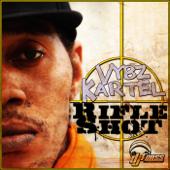 Rifle Shot - Vybz Kartel
