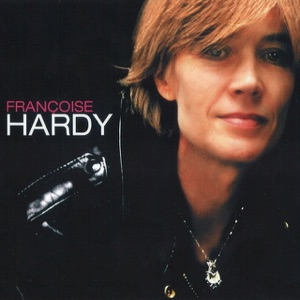 Françoise Hardy - VIP