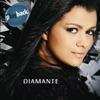 Diamante (Karaoke Versions)