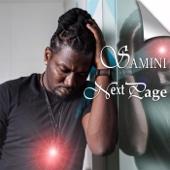 Masters (feat. Kofi Kinaata) - Samini