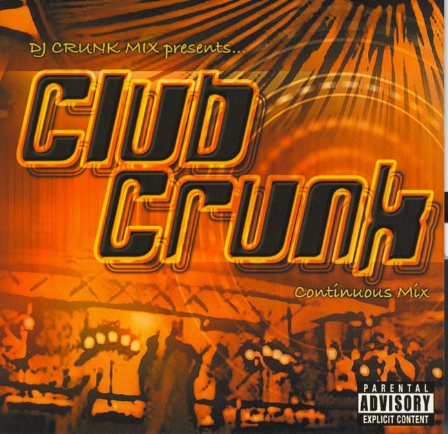 Dead Crunk 2004 by Dj Smurf : Booksamillioncom
