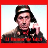 El Humor de Gila