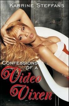 Confessions of a Video Vixen (Unabridged) [Unabridged Nonfiction]