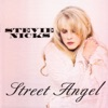 Street Angel, Stevie Nicks