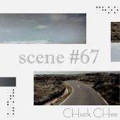 Scene #67