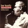 'Tis Autumn  - Lee Konitz