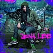 Mon Ange - Single