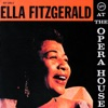 These Foolish Things - Ella Fitzgerald