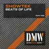 Beats of Life - Single (feat. Mc Stretch)