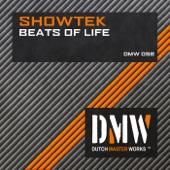Beats of Life - Single (feat. Mc Stretch)