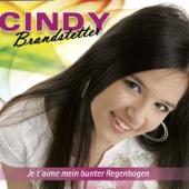 Je t'aime, mein bunter Regenbogen - EP