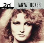 20th Century Masters - The Millennium Collection: The Best of Tanya Tucker