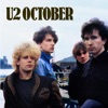 October (Remastered) U2 mp3