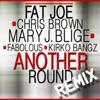 Another Round (Remix) [feat. Chris Brown, Mary J. Blige, Fabolous & Kirko Bangz] - Single, Fat Joe