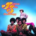 The Jackson 5 I Want You Back