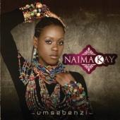Naima Kay - Shayizandla artwork