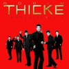 Robin Thicke - Youre My Baby