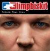 Behind Blue Eyes (International Version) - Single, Limp Bizkit