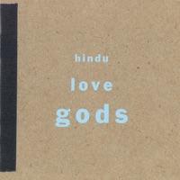 Hindu Love Gods