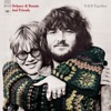 D & B Together, Delaney & Bonnie