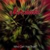 Pochette album Morcheeba - Who Can You Trust?