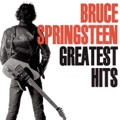 Bruce Springsteen Brilliant Disguise
