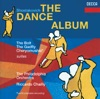 Shostakovich: The Dance Album