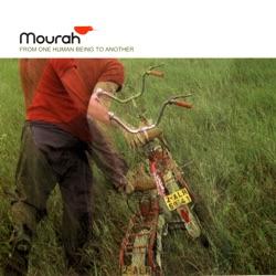 MOURAH - Let It Slowly Flow