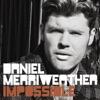 Impossible - Single, Daniel Merriweather