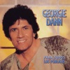Georgie Dann +
