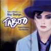 Imagem em Miniatura do Álbum: Taboo (Original Broadway Cast)