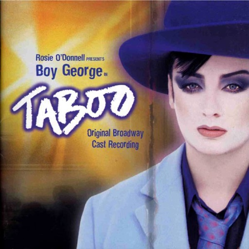 Do You Really Want to Hurt Me - Boy George