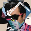 Record Collection (Deluxe Version), Mark Ronson & The Business Intl.