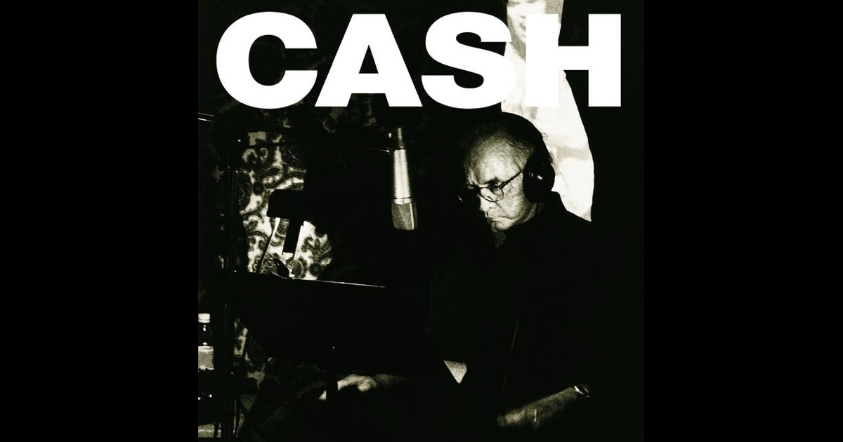 American V: A Hundred Highways - Johnny Cash - NhacCuaTui