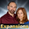 Inner Health, Outer Wealth Video | Expansions | Current Events | Dreams | Healing Techniques | Affirmations Podcasts #