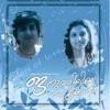 Januariyile Pookkal Malayalam Ghazal Love Songs