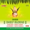 Divine Daily Slokas Divine Chants