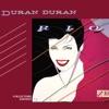 Rio (Collector's Edition), Duran Duran