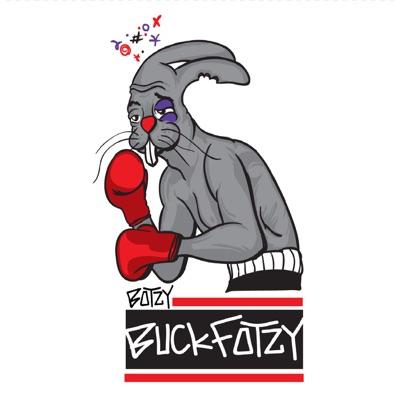 Buck Fotzy
