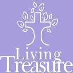 Living Treasure Daily Podcast