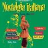 pochette album Various Artists - Nostalgia Italiana: 1966