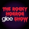 Glee: The Music - The Rocky Horror Glee Show, Glee Cast