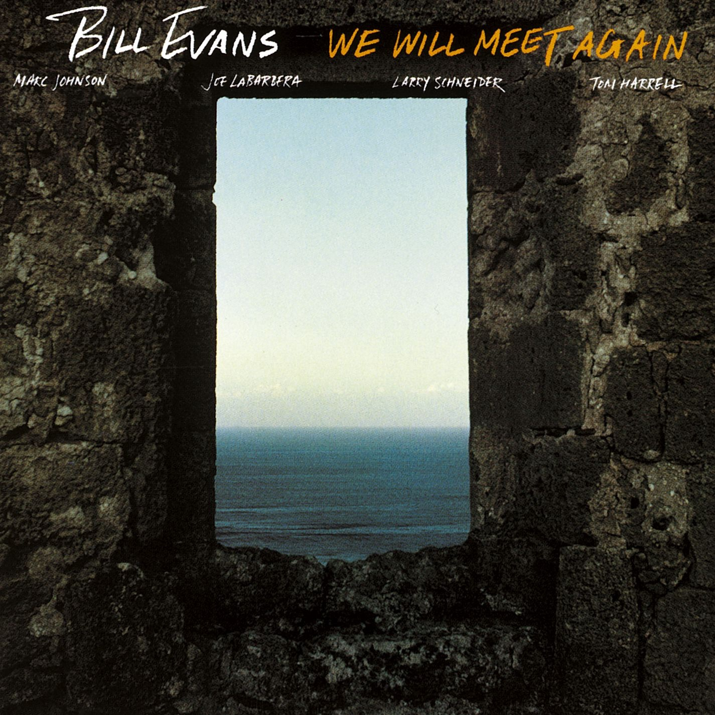soundtrack to meet bill