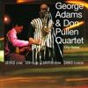 Nobody Knows The Trouble I've Seen - Don Pullen Quartet George Adams