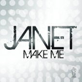 Make Me (France Version) - EP