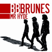 Mr Hyde - Single