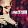 Leonard Cohen: I'm Your Man (Motion Picture Soundtrack), Various Artists