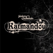 Katmandou - Single