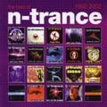 N-Trance feat. Rod Stewart Da Ya Think I`m Sexy?